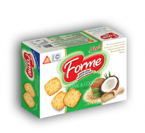 8936152691112 | Bánh quy mặn vừng dừa Frome